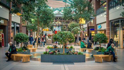 centrum-handlowe-kwadrat