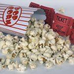 popcorn-w-kinie