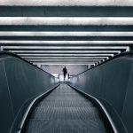 schody-galeria-handlowa