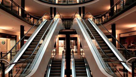 schody-ruchowe